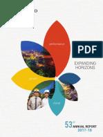 212_Download_Annual Report 2017-18.pdf