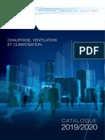 2019-carrier-francais.pdf