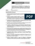 2.06.2.1 Primera recomendación SENACE.pdf