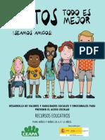taller_acoso_6-12.pdf