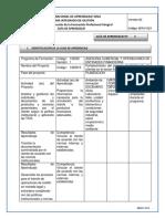 GUIA N.4 PLANEACION 2016 (2) (1).docx