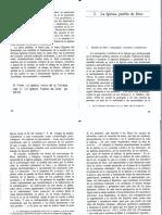 7 La Iglesia, Pueblo de Dios Forte+B.pdf