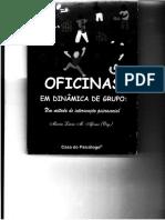 Oficinas em dinâmica de grupo.pdf