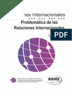 Cuadernillo Unidad 1.pdf