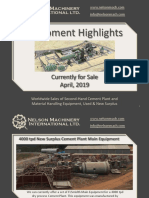 nelsonmachineryintl-equipmenthighlights2019-04-190415060844.pdf