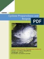 cyclonepreparednessresponseplan06072017051948575.pdf