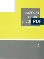 indonesian_journal_of_dentistry_penatalaksanaan_0.pdf