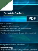 2. Endokrin System (Anfis-Pato) (1)