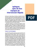 01 Por Qué La Intervención Rápida_ESP.pdf