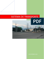 sistema de transporte.docx