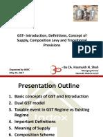 GST-WIRC-Revised-1.pdf