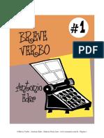 breve_verbo_01.pdf