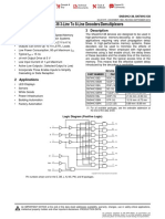 sn74hc138.pdf