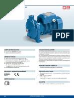 CP 0.37-0.22 - 60Hz ES.pdf