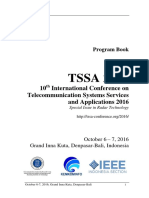 The-10th-TSSA-Program-Book-v1.0-Final-version.pdf