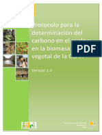 Protocolo_Biomasa_Carbono_CCAH_version_1_0.pdf