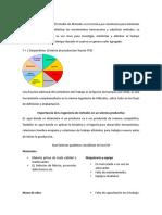 II parcial admon.docx