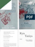 Una_personalidad_llamada_Kyn_Taniya.pdf