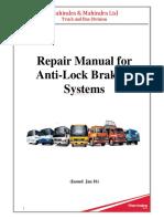 Abs Workshop Manual(3)