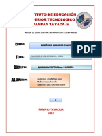 Monografia Base de Datos.docx