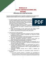 3. EXAMEN - MODULO III (1).docx
