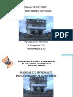 Diapositivas Manual Enrrique