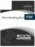 MDSO831D_Petro_retailing_business.pdf