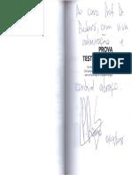 [texto 01] Ramos - Prova Testemunhal.pdf