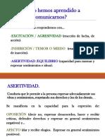 ComunicacionFamiliar.ppt