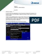 MejorasAplicadasPorReformaTributaria2012Siesa85.pdf
