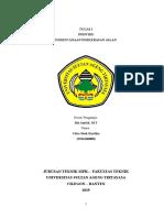 TUGAS 1_CITRA DIAH KARTIKA_3336160008.docx