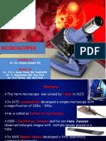 4. Microscopes.pptx