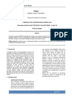 Formato laboratorio de Física.doc