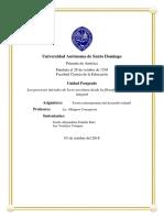 Ensayo procesos iniciales de lecto-escritura.docx