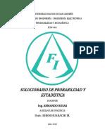 Solucionario Probabilidad y Estadística ETN 401 2018.pdf