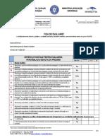 AB_Fisa_evaluare_2019_plus (1).docx
