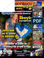 EbboEsotericoDigital134.pdf