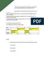 Casos de motores industriales (cade simu)1 (1).docx