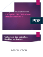 262465149-Compta-Approfondie-Traitement-operations-en-Devises.pptx