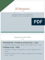 Lecturas Examen Final 2014_0 (1)