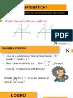 Continuidad de una Función(1).pptx