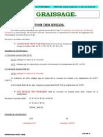 Graissage.pdf