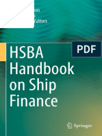 hsba-handbook-on-ship-finance-2015.pdf
