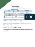 Examen tema 1 y 2.doc