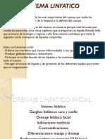 Drenaje Linfatico Facial_1