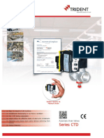 Trident Ctd -11 b Leaflet