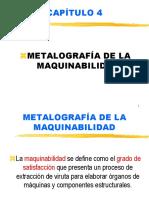 04 Maquinabilidad.pdf
