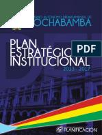PEI GOBERNACION 2014-2017.pdf