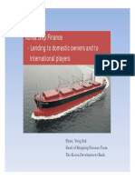 Korean Ship Finance.pdf