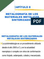 08 Pulvimetalurgia.pdf